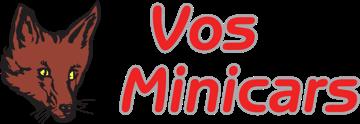 Vos Minicars
